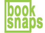 BOOK SNAPS – for readers